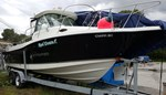 Seaswirl Stripper 2601WA 2005