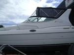 Cruisers Yachts 3075 2002