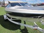 Bayliner 1750 Capri 1996