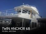 Twin Anchor 2005