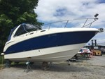 Chaparral 280 Signature 2007