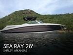 2008 Sea Ray