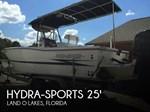 Hydra-Sports 1996