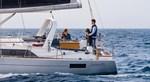 BENETEAU OCEANIS 41.1 2017