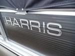 Harris 180 2017