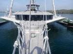 2016 CUSTOM Mithral Marine TryBrid RD 24