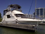 Silverton 322 Motor Yacht 1998