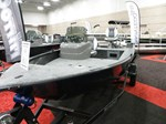 MirroCraft 165 SC Outfitter 2017