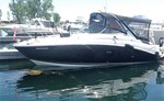 Sea Ray 280 Sundancer 2014