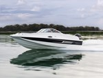 Bayliner 210 DB 2017