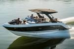 Sea Ray SLX 280 2017