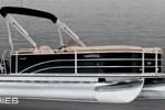 Harris Cruiser CX 200 2017