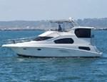 Silverton 39 Motoryacht 2003