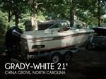 1977 Grady-White