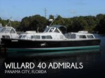 1990 Willard
