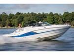Cruisers Yachts 238 Bow Rider 2015