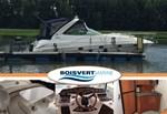 Doral Boats 36 360SE 2000