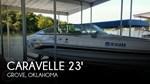 Caravelle 2005
