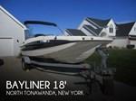 Bayliner 2012