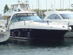 Sea Ray 500 SUNDANCER 2005