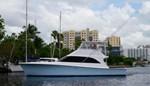 Ocean Yachts 1991