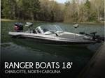 Ranger Boats 2007
