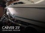 Carver 1994
