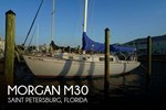 Morgan 1969