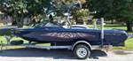 Malibu Sportster LX 2005