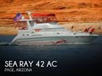 1997 Sea Ray
