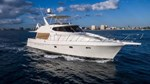 MCKINNA 57 Pilothouse 2010