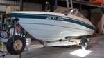 Azure 155 BR SUZUKI 65CV 1995