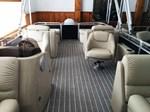 Cypress Cay Seabreeze 230 DLDH 2016