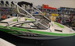 Regal Bowrider 1900 ESX 2015