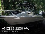 Angler 2002