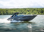 2017 Cruisers Yachts 338 South Beach Edition - Bow Rider