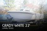 1982 Grady-White