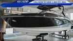 Sea Ray SLX-W 230 2017