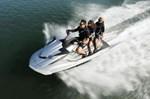 Yamaha FX Cruiser HO 2013