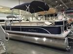 Sunchaser 22 Cruise N Fish EXP 2017