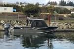 Duckworth 22 Pacific Pro 2017