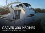 Carver 2000
