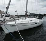 Beneteau 331 2001