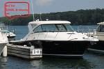 Tiara Yachts 36 Coronet 2015