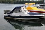 Seaswirl Boats 210 2007
