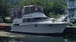 Silverton 40 Aft Cabin Motor Yacht 1982