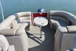 Starcraft Stardeck 236 Party Lounger 2017