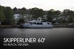 Skipperliner 1997