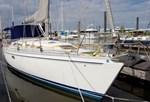 Catalina Yachts Ltd. Catalina 400 1996