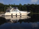 Sea Ray 410 Sundancer 2001